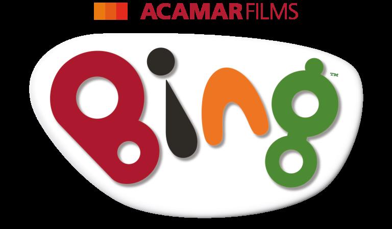 Bing-Acamar_Logo_red