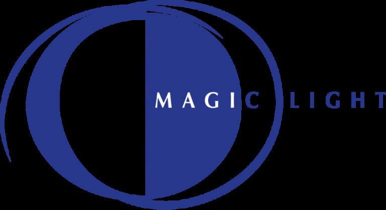 Magic_Light_Pictures_logo-1024x557