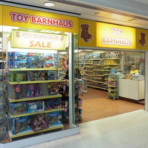 ToyBarnhaus500x500