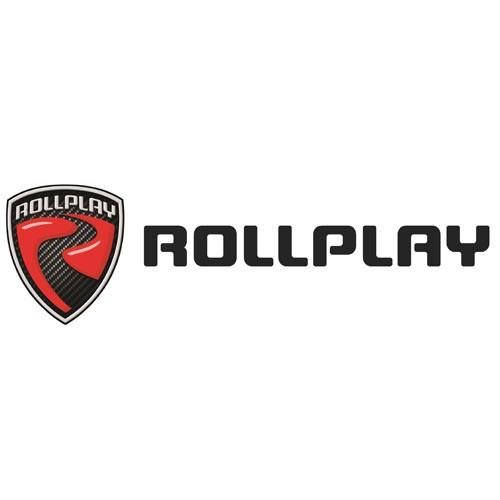 Rollplay500x500