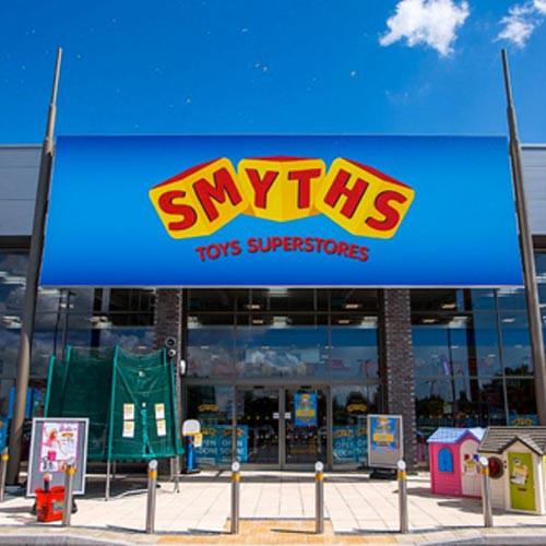 Smythsstore500x500
