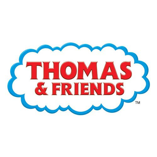 ThomasFlogo500x500