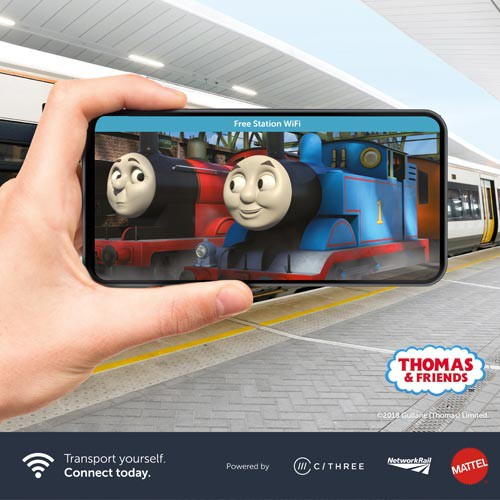 Thomaswifi500x500