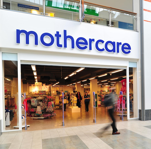 mothercare500