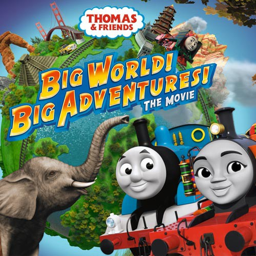 ThomasBigworld500x500