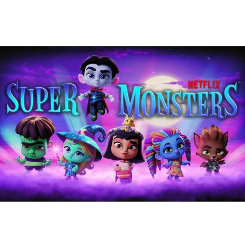 SuperMonsters500x500