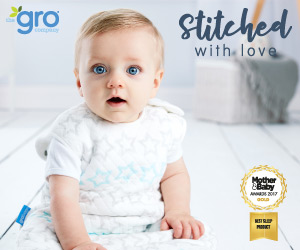 TGC-StitchedWithLove-MPU