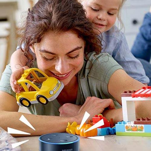LegoAlexa500x500