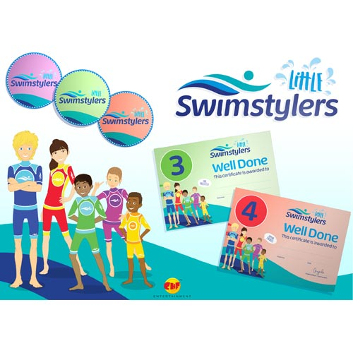 Swimstylers500x500