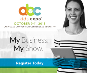 abc_2018_expo_web_ad_woman_300x250