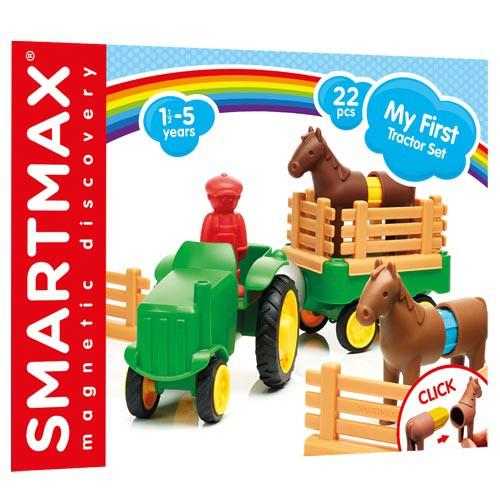 Smartmax500x500