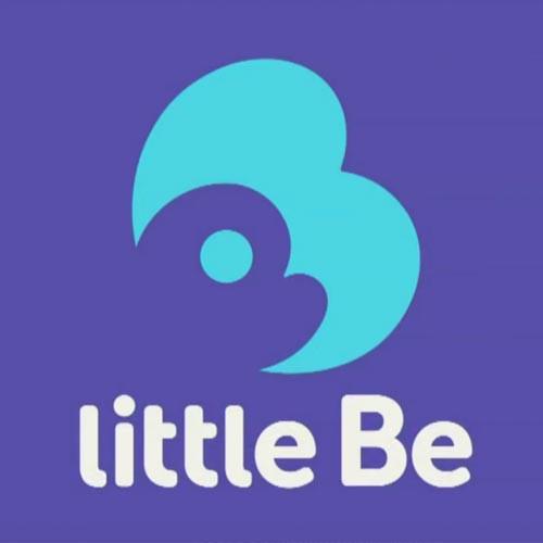 LittleBe500x500