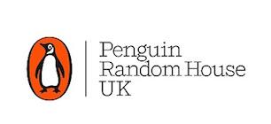 PRH_UK_logo