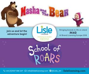 Lisle_Preschool Preschool_Digi Advert_300x250px-01-01