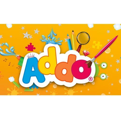 AddoPlay500x500