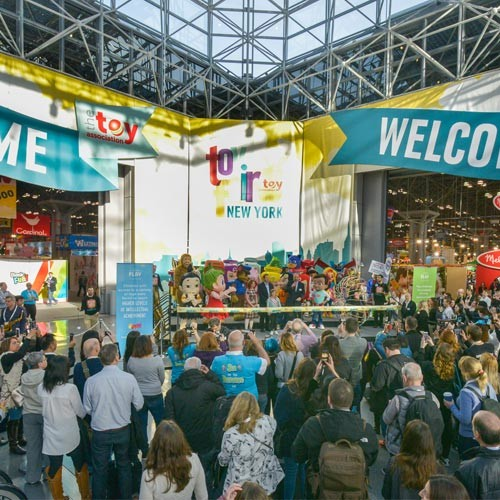 NYToyFair500x500