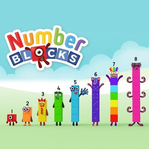 Nblocks500x500