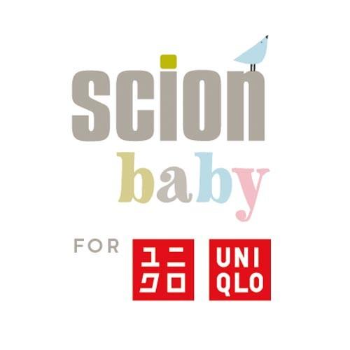 ScionBaby500x500
