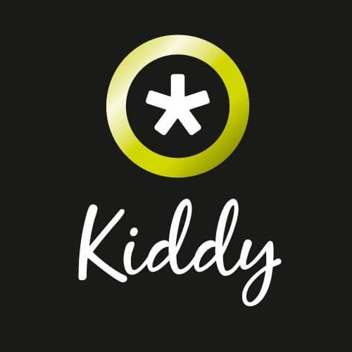 kiddy500
