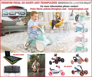 Berg Toys 2019_Digi Version