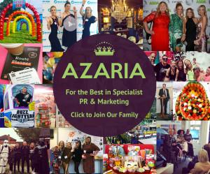 NEW Azaria Ad - PP 2019