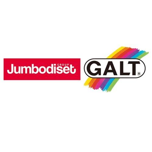 GaltJumbo500x500