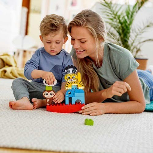 LegoDuplonew500x500