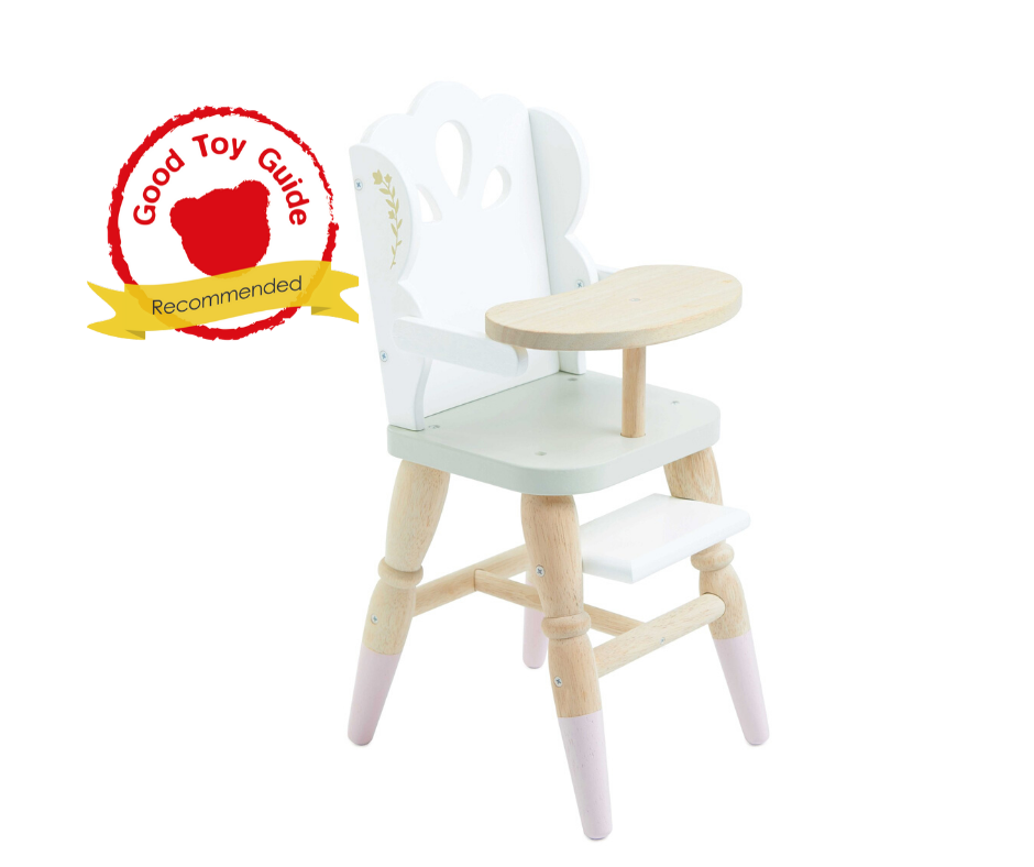 Le-Toy-Van-High-Chair