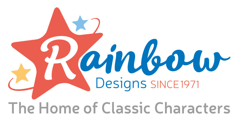 Rainbow logo landscape_home of classic Final