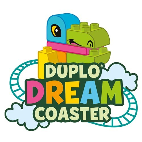 DuploCoaster500x500