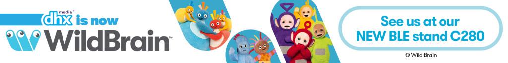 Progressive-Preschool-Banner-2