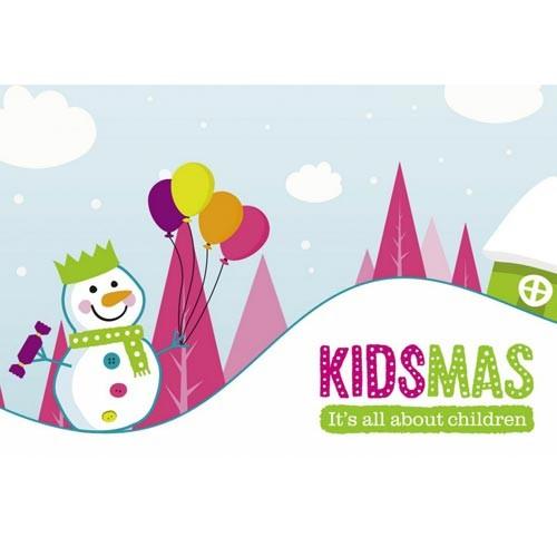 Kidsmas500x500