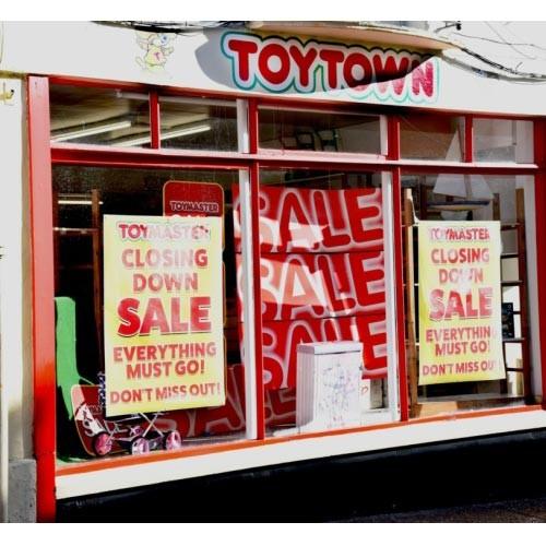 ToytownWoodbridge500x500
