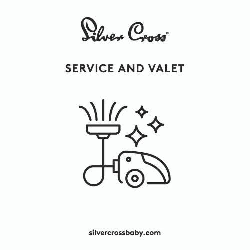 Silver Cross Valet and Service (2)