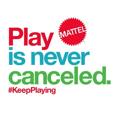 PlayNeverCancelled500x500
