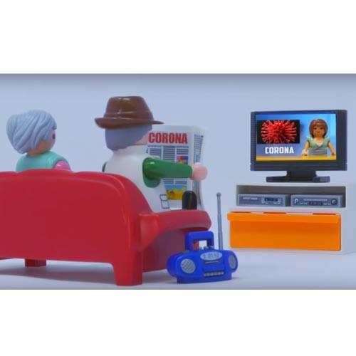 PlaymobilCorona500x500