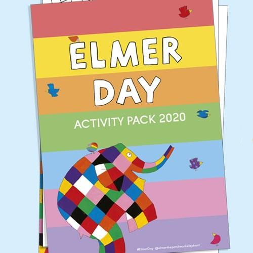 ElmerDay2020500x500