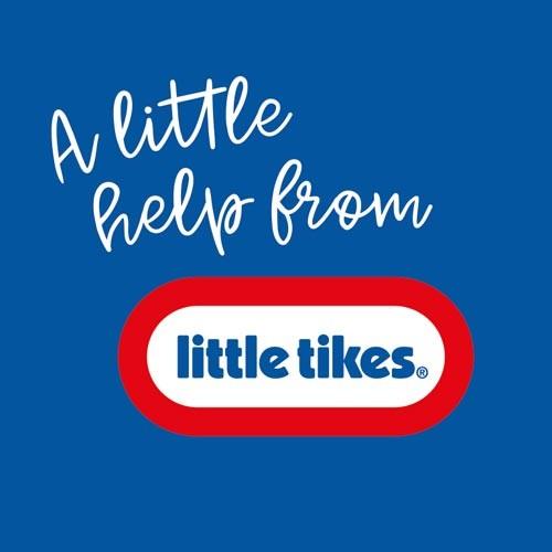 LittleTikesLittleHelp500x500