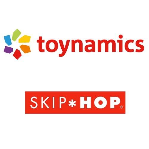 ToynamicSH500x500