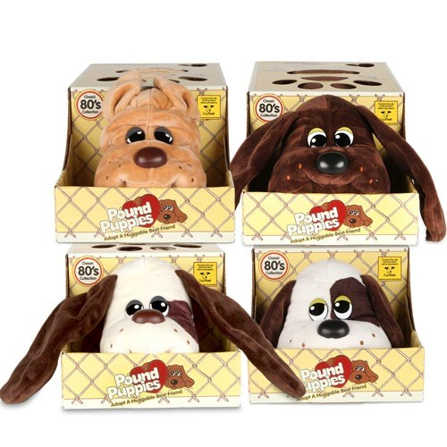 PoundPuppies500x500