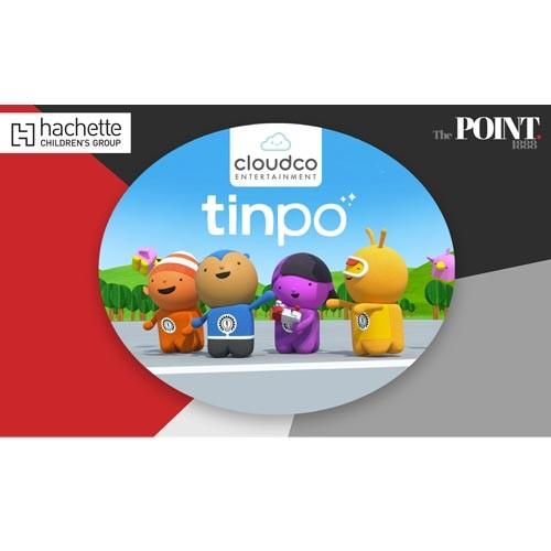 TinpoHachette500x500