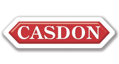 Casdon-logo-ed-