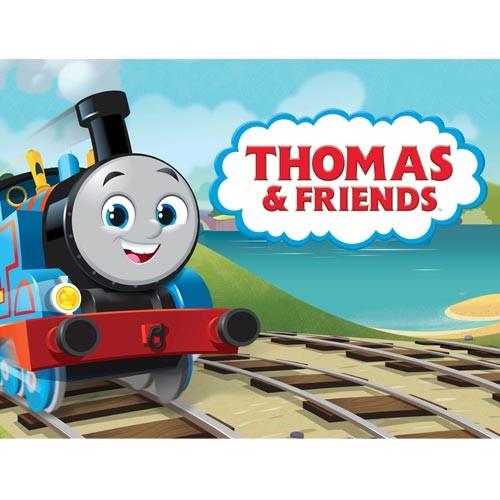 ThomasTV500x500