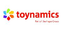 Toynamics (1)