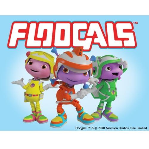Floogals500x500