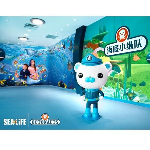 SeaLifeOctonauts500x500