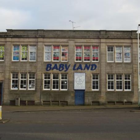 babyland500