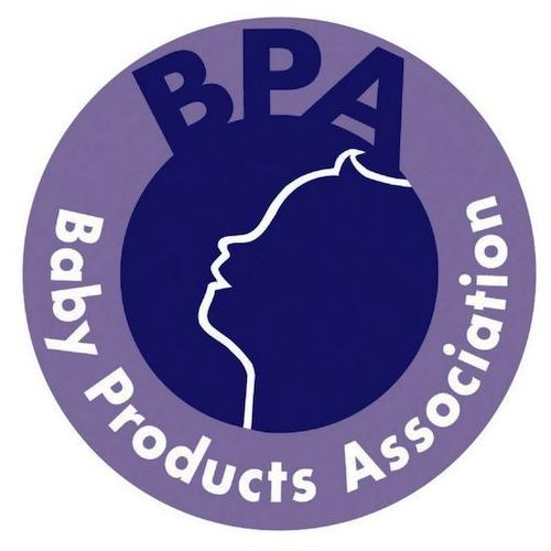 bpa500