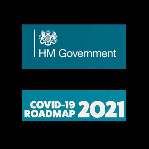 roadmap500