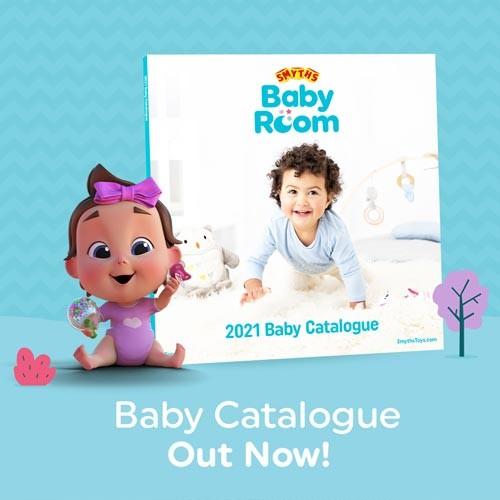 BabyRoomcatalogue500x500
